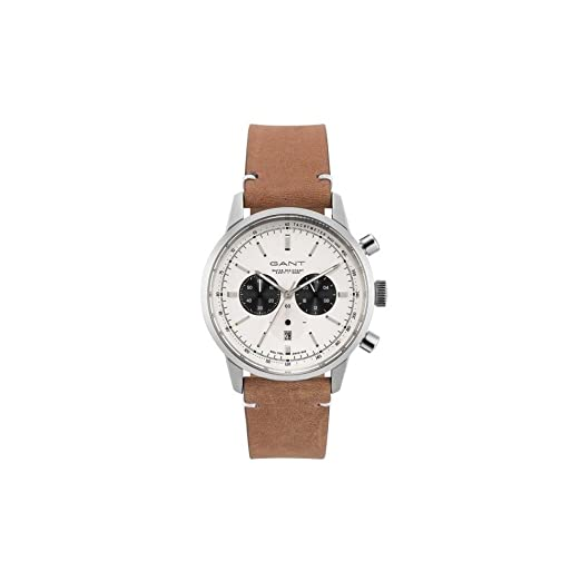 GANT NEW COLLECTION WATCHES Mod. GT064001  Amazon.co.uk  Watches 5aab5063229