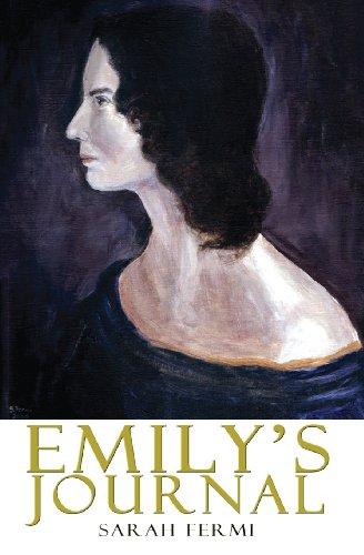 Emily's Journal