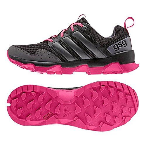the best attitude efc20 26ec0 adidas gsg9 trail. Adidas GSG9 Trail Running Shoes ...