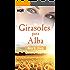 Girasoles para Alba (Finalista III Premio Digital) (HQÑ)