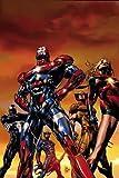 Dark Avengers, Brian Michael Bendis, 078515650X