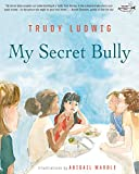 img - for My Secret Bully book / textbook / text book
