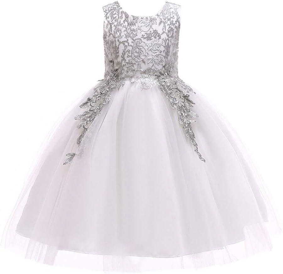 Wedding Evening Dance Gown, Gold/Silver