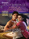 Hitched and Hunted (Cooper Justice: Cold Case Investigation Book 1)