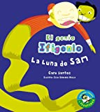 La Luna de Sam, Care Santos, 8479426306