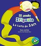 La Luna de Sam, Care Santos, 8479426306