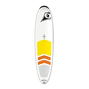 BIC Magnum acolchada para tabla de surf – 8 ft 4