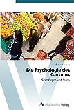 Die Psychologie des Konsums, &Ouml Karaman and zden, 3639391632