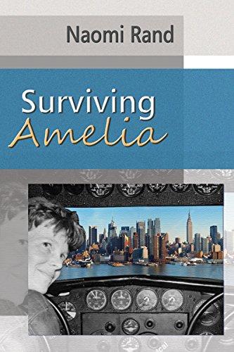 Surviving Amelia