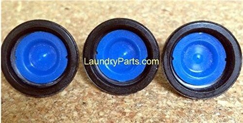 Amazon ws 823492 elbi diaphragm water valve appliances ws 823492 elbi diaphragm water valve ccuart Images