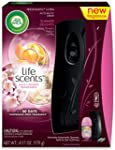 Air Wick Life Scents Automatic Air Fr...