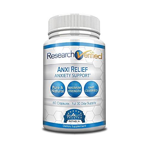 Valerian Root Dosage - 4