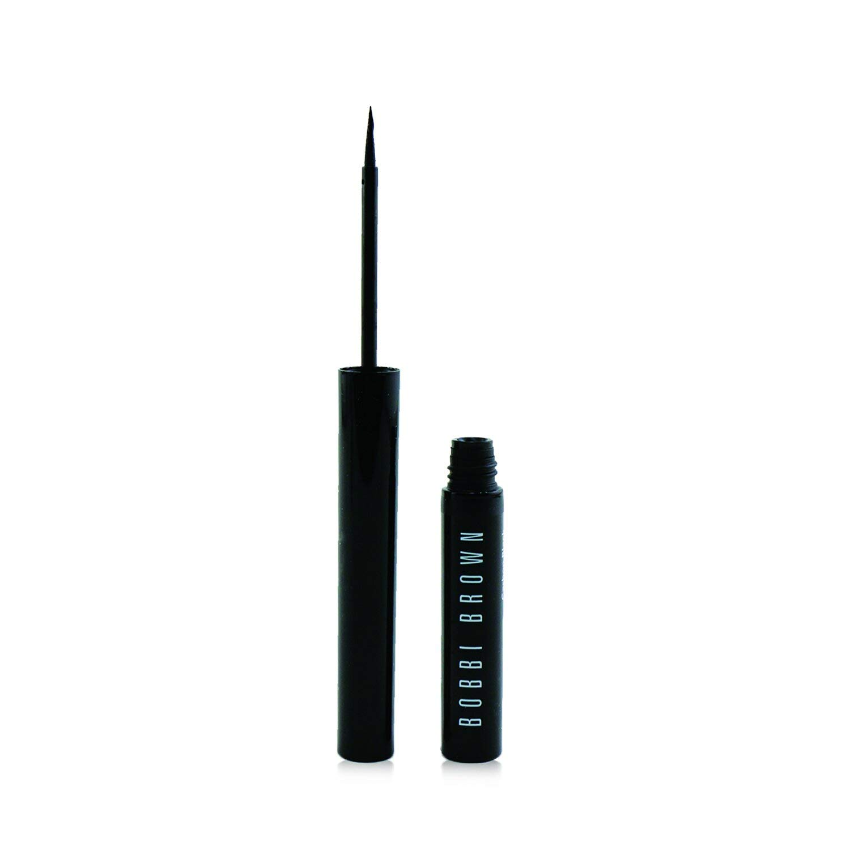 Long Wear Liquid Liner Carbon Black