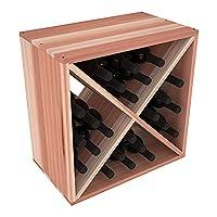 Wine Racks Product