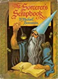 The Sorcerer's Scrapbook, Michael Berenstain, 0394947312
