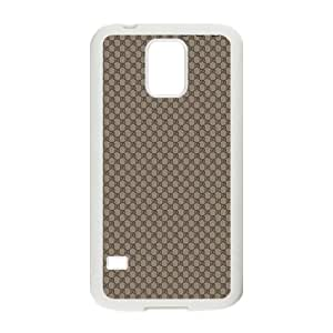 SANYISAN Gucci design fashion cell phone case for samsung galaxy s5