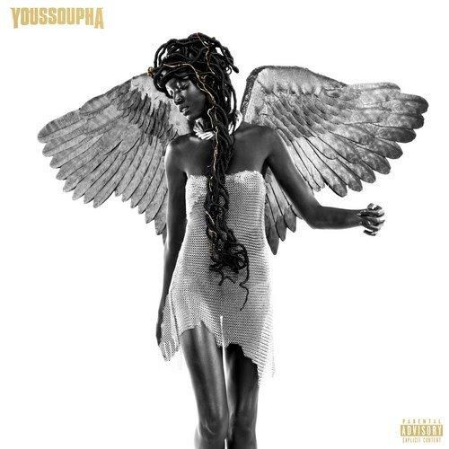 Youssoupha - Ngrtd [2015]