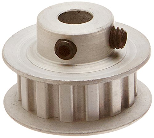 gates-pb14xl025-powergrip-aluminum-timing-pulley-1-5-pitch-14-groove-0891-pitch-diameter-1-4-to-3-8-