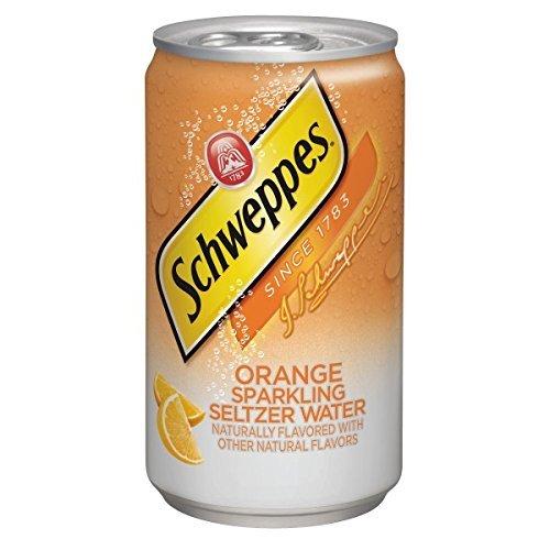 schweppes-orange-sparkling-seltzer-water-355ml