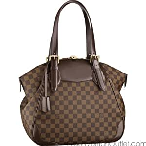 78694714c Bolsa Louis Vuitton Amazon   Stanford Center for Opportunity Policy ...