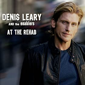 Denis Leary Free Mp3 Download