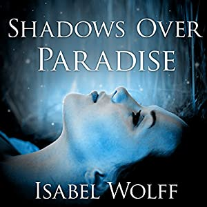 Shadows Over Paradise Audiobook
