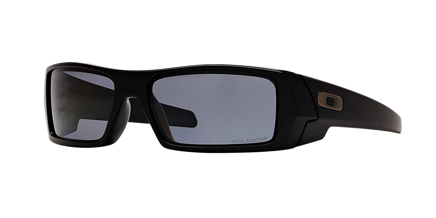 oakley glasses york  oakley men's gascan sunglasses