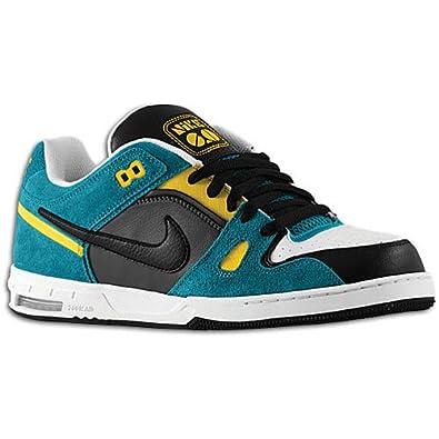 e0e1e10ca5970e Image Unavailable. Image not available for. Color  NIKE 6.0 Zoom Oncore 2  Skate Shoe ...
