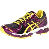 Asics Gel-Nimbus 14 Women's Shoes Size