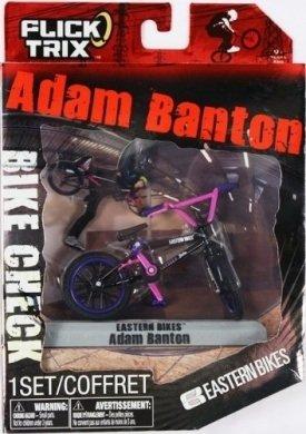 flick-trix-adam-banton-bike-check-eastern-bikes