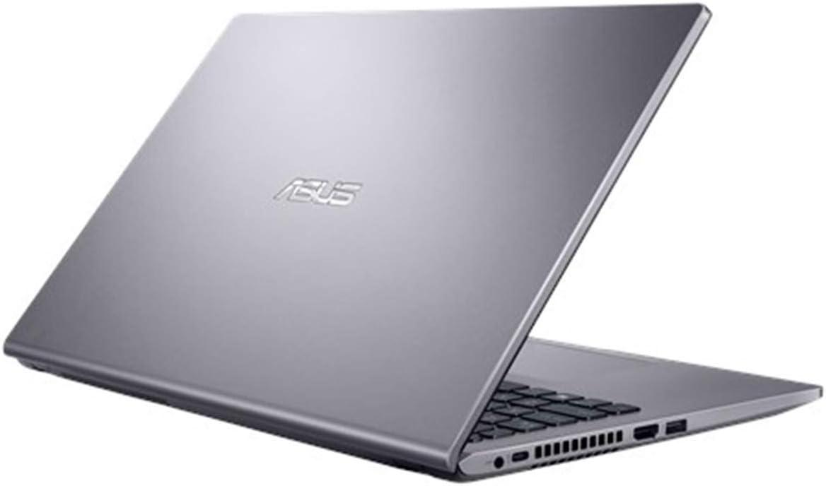 PORTATIL ASUS X509FB - BR128T I7: Asustek: Amazon.es: Electrónica