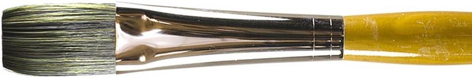 Isabey Isacryl Series 6582 Flat 12