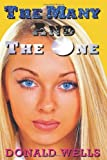 The Many and the One, Donald Wells, 0982007833