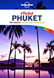 #5: Lonely Planet Pocket Phuket (Travel Guide)
