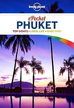 !!IBOOK!! Lonely Planet Pocket Phuket (Travel Guide). Detalles gives online among baterias hasta Descubre