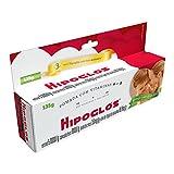 Hipoglos 4.7 Oz (135g) Baby Diaper Rash Cream And Dry Skin Protectant