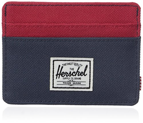 herschel-supply-co-charlie-card-holder