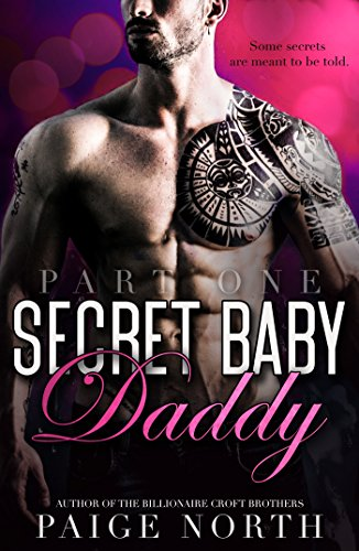Secret Baby Daddy (Part One)
