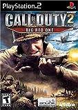 Call of Duty: Big Red One Ürün Görseli