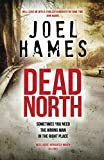 Dead North (Sam Williams)
