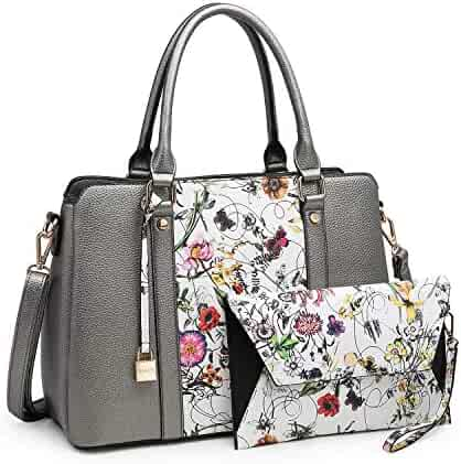 b35d46de40f7 Shopping Last 90 days - Silvers - Handbags & Wallets - Women ...