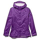 Under Armour Women's Storm Surge Waterproof Jacket Mega Magenta/White Size Small