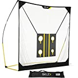 Sklz Golf Nets Review and Comparison
