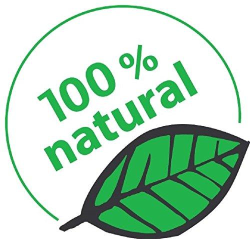 Lycopene 500 mg | 90 Softgel,Prostate & Vascular Health and Powerful Antioxidant Natural Formula