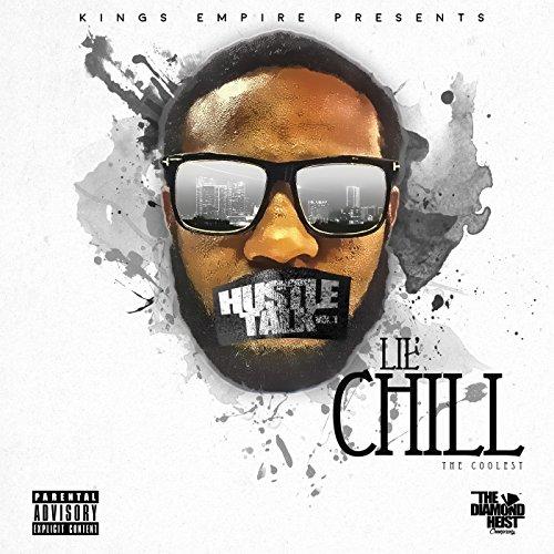 lil chill - 5