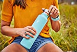 Hydro Flask Small Protective Soft Silicone Water