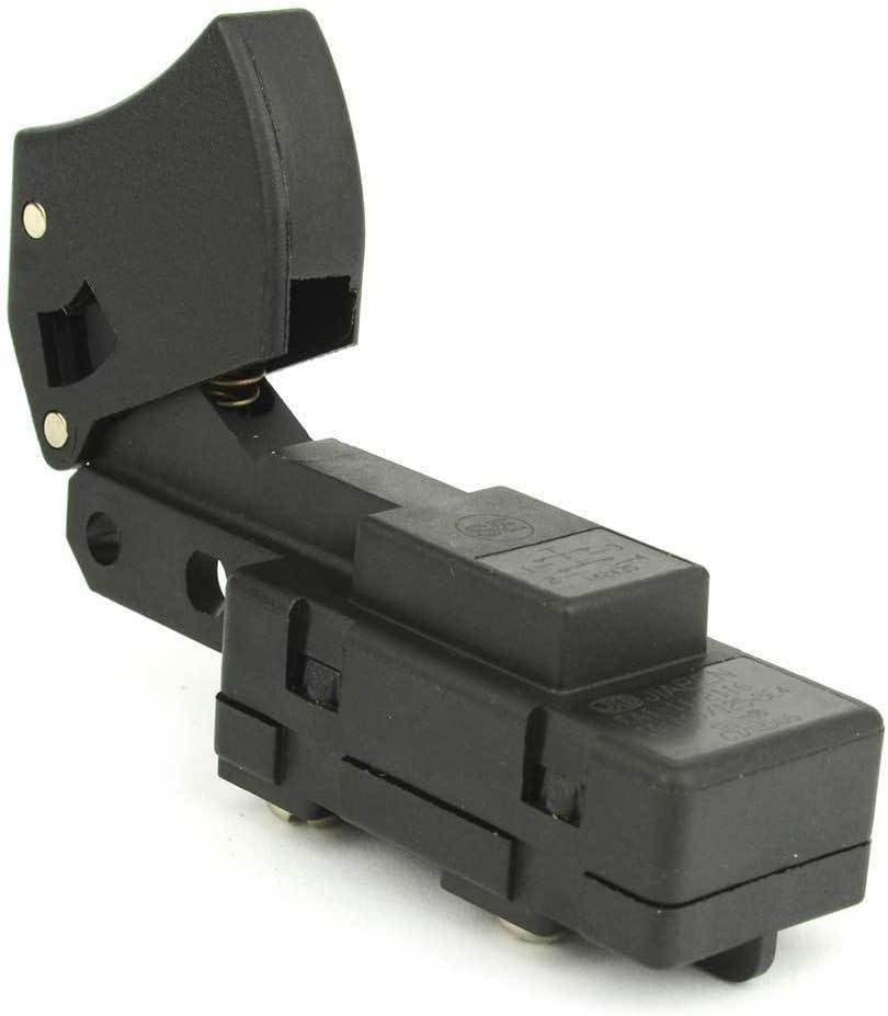 Skill Bosch Genuine Saw Switch 2610321608 for SW77 HD77 HD77M 1655