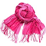 Lindsay Phillips Women's Scarf Bristol