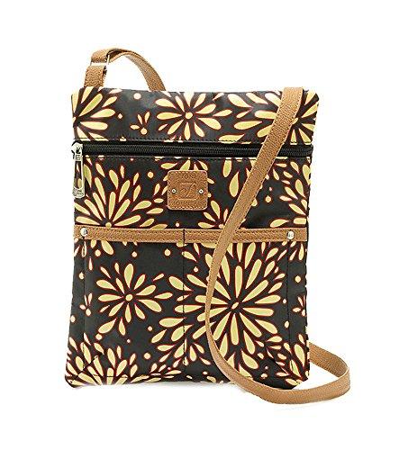 stone-mountain-lockport-floral-print-crossbody-bag-purse