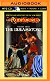 img - for The Dreamstone (RuneSword) book / textbook / text book